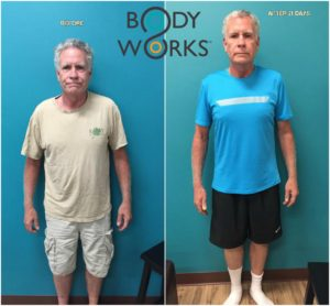 bill-e-front-beforeafter-21-day-challenge