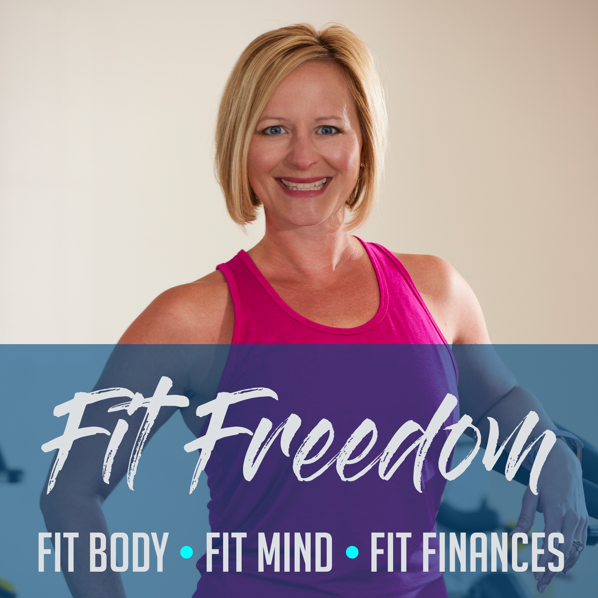 Fit Freedom